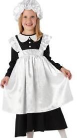 Fancy dress-child's