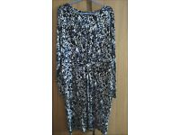 Dress only for £7