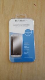 Samsung galaxy s7 screen protector