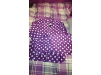 M&co ladies size 12 pyjamas brand new
