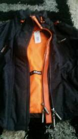 Superdry jacket brand new