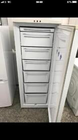 Matsui freezer full working very nice 4 month warranty free delivery and installation thanks