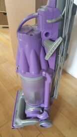 Dyson Animal vaccum cleaner