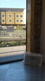 Creative workspace/office/studios in Dalston