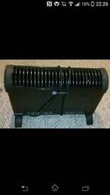 Convector Heater 2KW