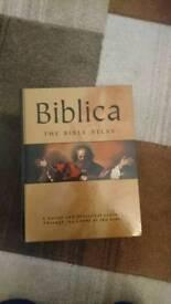 Biblical encyclopedia