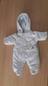 Snowsuit(2)