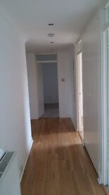 3 bedroom apartment in Cumberauld (Abronhill)