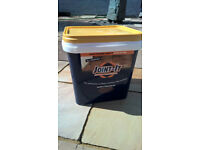 Joint It Easy Grey Paving Grout (20KG)