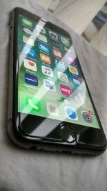 iPhone 6s 64gb Space Grey UNLOCKED - £190ono