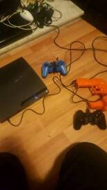 Ps3 4.81 500g many games quick sale needed price lowered