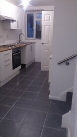 2 Bedroom House unfurnished NP16 7BN near Chepstow (Tutshill) £690 PCM