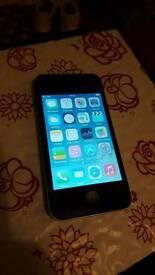 Iphone 4 8gb vodafone