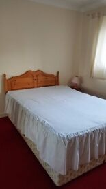 1 Bedroom 1st Floor Flat for rent - £350 pcm