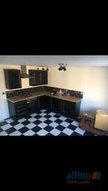 1 bedroom flat in High Street, Biggleswade, Bedfordshire