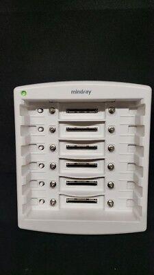Mindray V Hub Module REF# 0998-00-1803-1 segunda mano  Embacar hacia Argentina