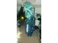 GOLF CLUBS BARELY USED DRIVERS AND WOODS please read !!!!!!!!!!!