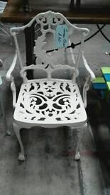 Chair jo n sally