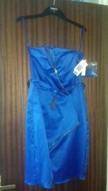 Matalan dress size 12 brand new