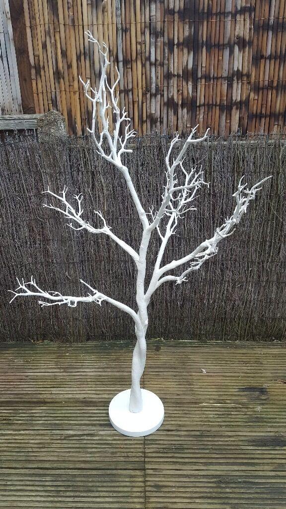 Large Manzanita Christmas, Wedding, Wishing Tree 120cm