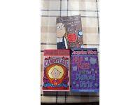 10 toddler books
