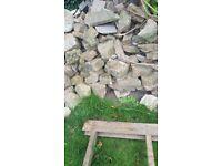Bulwell stone - free