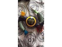 Bop It games sold separately