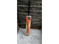 Puma Bionic Hand Crafted English Willow Professional Cricket Bat