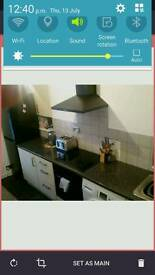 For Sale One Bed Flat Napier Terrace Mutley Plain Plymouth