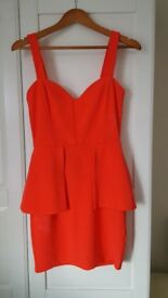 Dresses for sale size 10 4 x lipsy and various others
