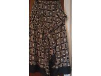 Ted Baker Skirt Size 4