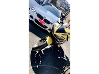 2004 yamaha r6 5sl performance extreme limited edition number 1467 immaculate bargain cheap