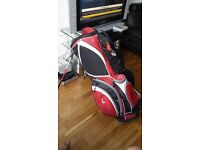 Callaway Carry Bag - Great condition