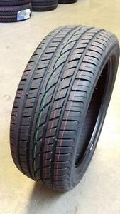 255 55R18,255 55 18 NEW Set of 4 All Season Tires $379