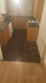 Double Bedroom House in Grays £1100