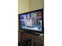 SONY LCD 40 inch TV