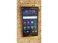 RRP £399 UNLOCKED 32GB HTC ONE M9 UK