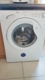Candy Grand Plus 7kg Washer