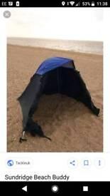 Sundridge Beach Buddy Convertible