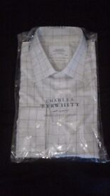 Charles Tyrwhitt Shirt