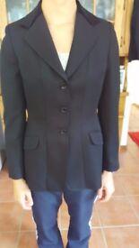Dressage/Hunting Jacket