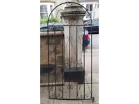 Metal Gate 6ft