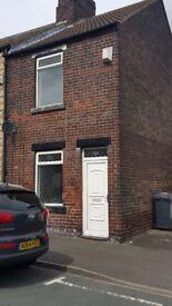 2 bedroom end terrace to rent, Bradgate Road