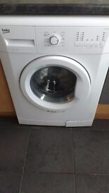 Brand New Beko Washing Machine For Sale *collection only*
