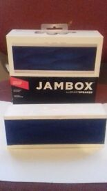 Jawbone Jambox Mini