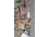 Large mens cloths new