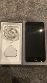 iPhone 8 Plus unlock