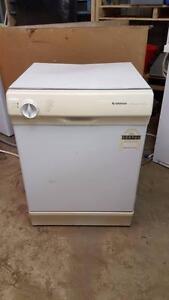 Simpson Silencio 850 Dishwasher Cobbitty Camden Area Preview