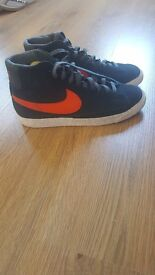 Nike trainers for sale £20