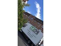 House Flat Apartment Office Moves Manchester Trafford Stockpost Cheshire